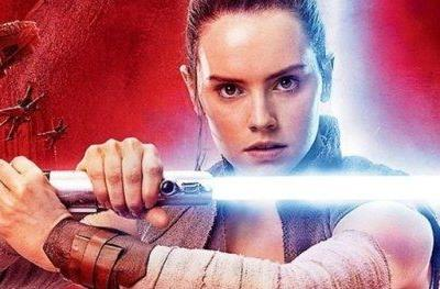Star Wars 8 Extended TV Spot Answers a Big Question About The