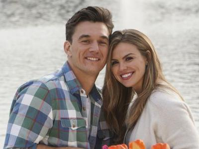 If Tyler C. Doesn't Get Engaged to Hannah Brown, Fans Are Dying for Him To Be the Next Bachelor: See Spoilers!