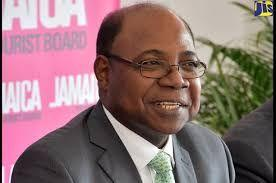 Jamaican tourism minister speaks about increased tourism earnings