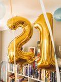 I'm Turning 21 During the Pandemic - Here's How I Plan On Celebrating