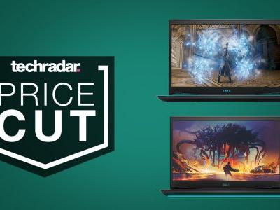 The new Dell G5 15 special editions offer great cheap gaming laptop deals