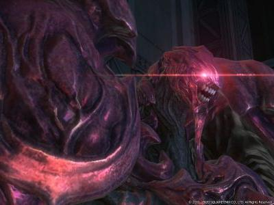 """Final Fantasy 14 - """"Echoes of a Fallen Star"""" Update Now Available"""