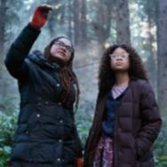 Movie News: Ava DuVernay to Direct DC Adventure 'New Gods'; Watch New 'Ready Player One' Trailer