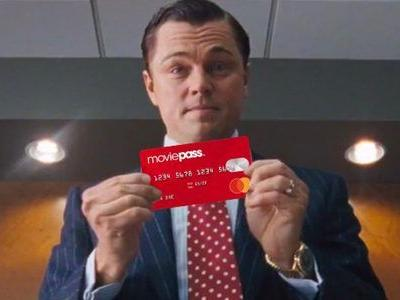 MoviePass Parent Company Being Investigated For Potentially Misleading Investors