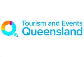 Tourism and Events Queensland appoints UK PR and Communications Manager