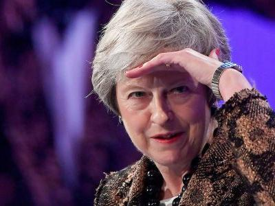 May heads on a frantic European tour to save her Brexit deal after ditching Commons vote