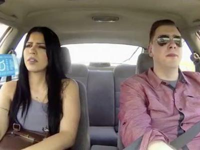 90 Day Fiance: Colt Johnson & Larissa Dos Santos Lima Off-Screen Drama Roundup