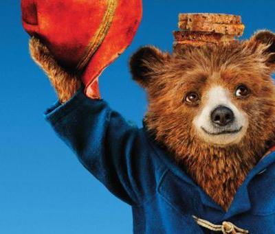 The Paddington 2 Trailer and Poster are Here!