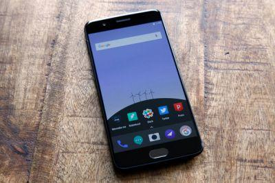 Google engineer bashes OnePlus 5 for cheating on benchmarks