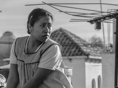 'Roma' Review: Alfonso Cuarón Has Made a Masterpiece of Humanity and Empathy