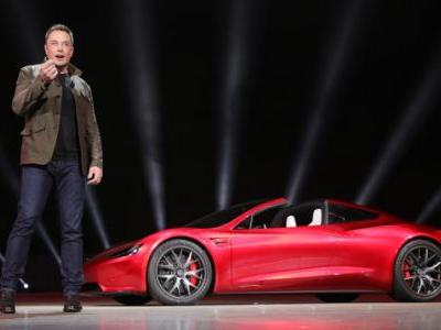 Tesla Might Need $10 Billion To Fund All Of Its New Projects: Analyst