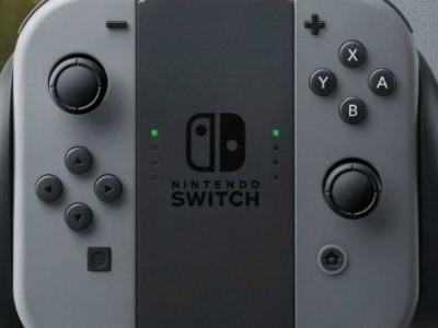 Nintendo Releases List Of Top Ten Selling Indie Titles On Switch