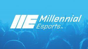 Millennial Esports Announces $1.6 Million First Tranche Closing of Convertible Debenture Financing and New Directors