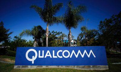 Qualcomm responds to Apple's $1 billion lawsuit, says claims are baseless and Apple 'misrepresented facts'