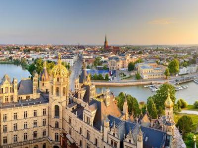Best for culture: 12 of Germany's top cultural experiences