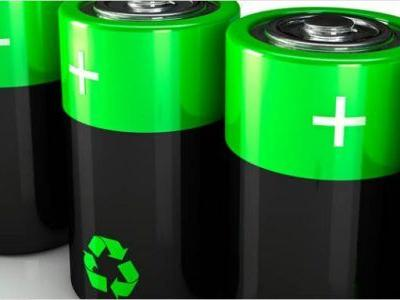 Battery breakthrough - Scientists have developed a thermal battery that can gather and store solar heat for use on demand
