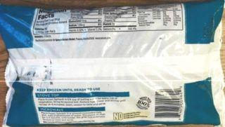 Sprouts Farmers Market recalls spinach in 19 states after Listeria test