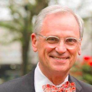 """""""Every bite of food has a story and an impact on families, the environment, and our farmers"""" An Interview with Congressman Blumenauer"""