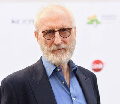 James Cromwell Joins the Cast of Starz's Counterpart