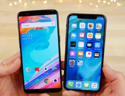 3 reasons why Android users are thinking about jumping ship to iPhone