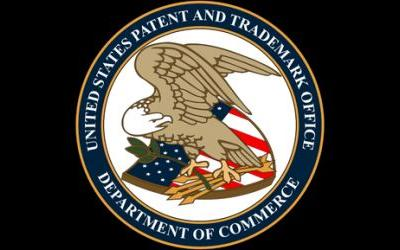 Appeals court limits where patent trolls can file suits