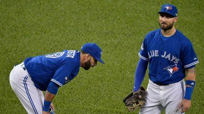 What are Blue Jays' organizational needs ahead of trade deadline?