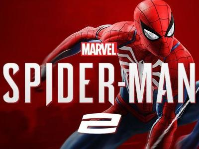 Everything We Know About Spider-Man PS4 Sequel