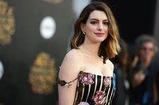 Anne Hathaway May Replace Amy Schumer in 'Barbie' Movie