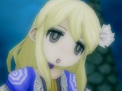 The Alliance Alive HD Remastered Release Date Revealed