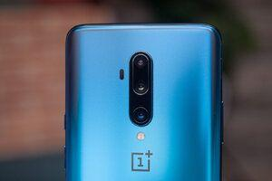 Future OnePlus and Oppo phones could feature custom chipsets