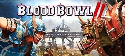 Daily Deal - Blood Bowl 2, 60% Off