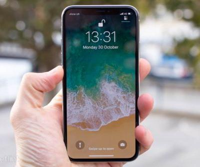 Apple iPhone X initial review: The future of Apple smartphones