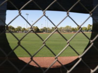 MLB's proposed May return raises too many concerning questions