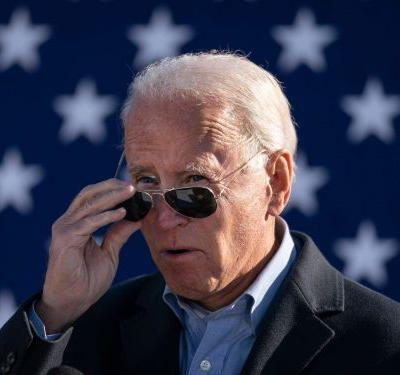 How Joe Biden's housing policy threatens real-estate investing