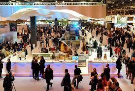 International tourism trade fair takes off in Madrid