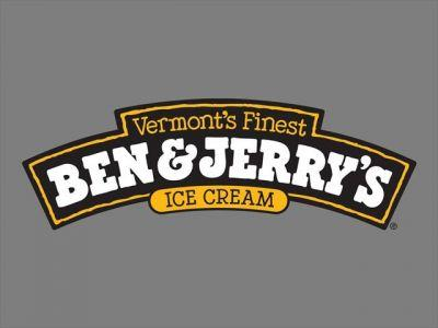 Testing finds traces of dangerous chemical in Ben & Jerry's ice cream