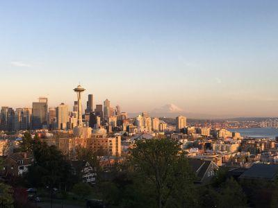 Venture Investment in Seattle Area Companies Falls 27 Percent in 2016