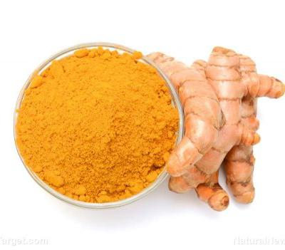 Accumulating evidence suggests curcumin and turmeric can treat psychiatric disorders