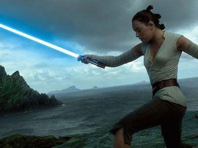 What The Next Star Wars Movie After Episode IX Might Be
