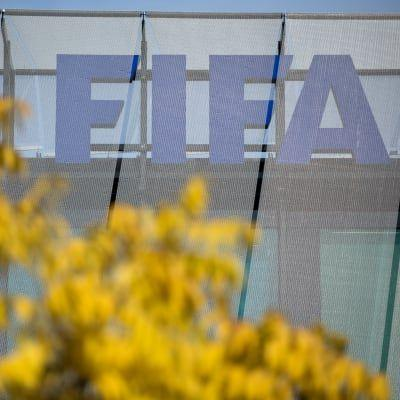 FIFA explores commercial options for new club world cup tournament