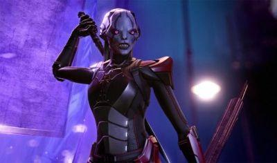 XCOM 2: War of the Chosen DLC Delayed to September 12 on PS4 & Xbox One