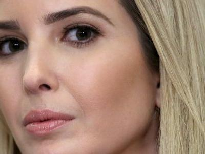 Ivanka Trump Likely Didn't Expect This Reaction To Tweeting At Prince Harry, Meghan Markle