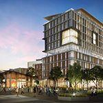 Live, Learn, Play: Vibrant New Neighborhood to Break Ground on Campus