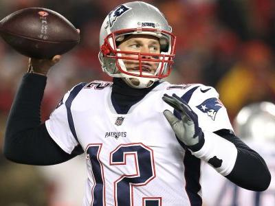 Super Bowl 53 odds: Patriots open as underdogs, quickly become favorites vs. Rams