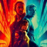 Today in Movie Culture: 'Blade Runner 2049' Practical Effects, Movies That Inspired 'Phantom Thread' and More