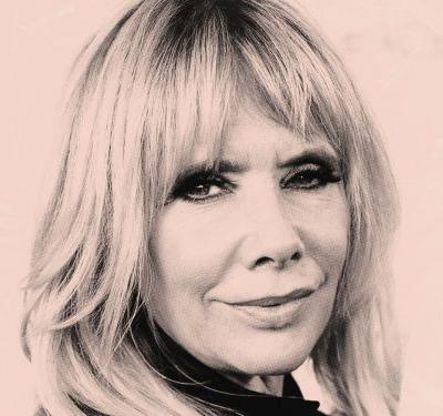 From MeToo to WeToo: Rosanna Arquette Explains Where We Go From Here