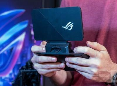 The best Asus ROG Phone 2 accessories to help you master mobile games