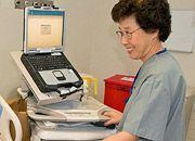 VA Focuses on Electronic Health Records at AIDS Conference