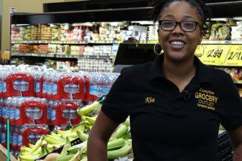 Our Best Food Justice Stories of 2018