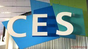 CES 2021 to be held in person in Las Vegas again next year